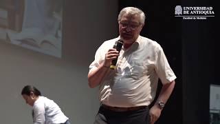 Desafíos a la Educación Superior en el Siglo XXI - Prof. Julián De Zubiría