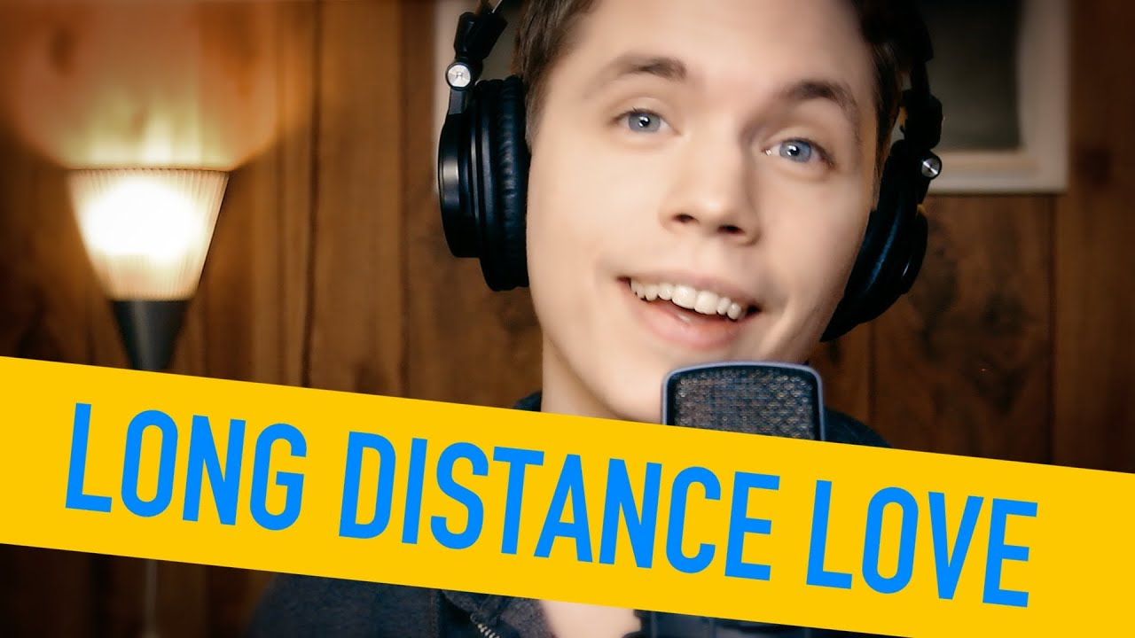 thailand long distance relationship download