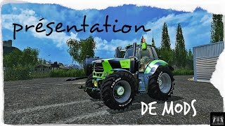 Video fs15 découverte map CHELLINGTON 2015 BON REPOS by bzh modding download MP3, 3GP, MP4, WEBM, AVI, FLV November 2018
