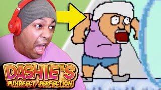 the-dashie-video-game-got-2-new-levels-dashie-s-puhrfect-perfection-02