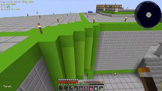 Project Ozone Lite - ENDER ENERGY [E42] (HermitCraft Server Modded  Minecraft Sky Block)