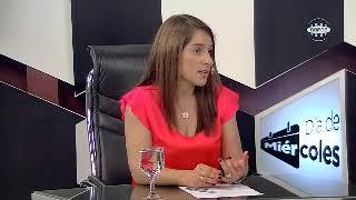 Día de Miércoles - Entrevista a Julio De Vita y Ladislao Sivila