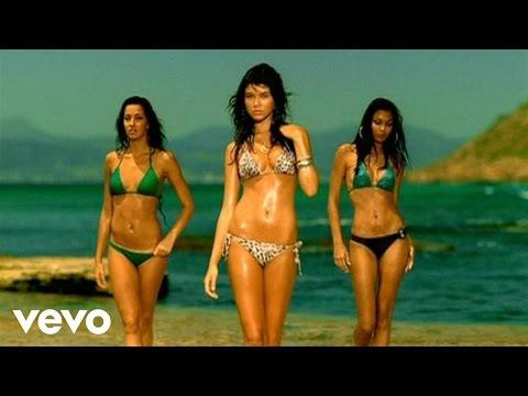 Sleepy Brown - Margarita ft. Pharrell Williams, Big Boi