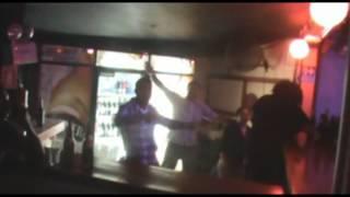 ramon bar tumbaco plous dj
