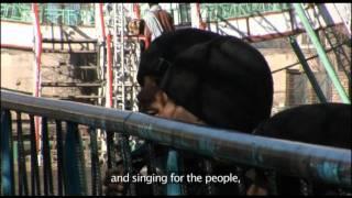Afghan Star Trailer