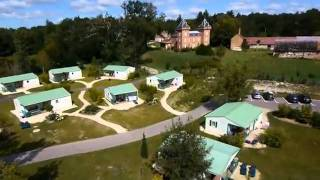 Les Alicourts Resort