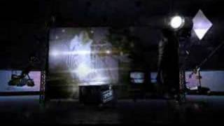 TCM - 31 Days of Oscar (2008 Promo)