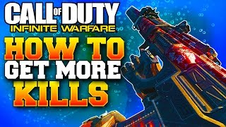 cod iw how to get more kills   infinite warfare get a lot of kills   multiplayer tips tricks