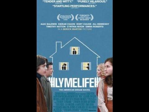 Lymelife film und serien auf deutsch stream german online