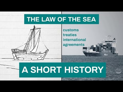 law-of-the-sea-|-short-history-|-from-arbitrary-and-colonialism-to-international-law-and-legal-order