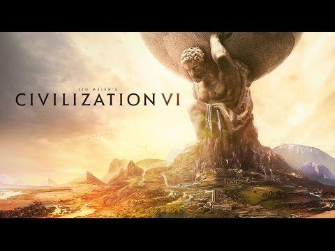 Скачать игру Galactic Civilizations 2 Twilight of the