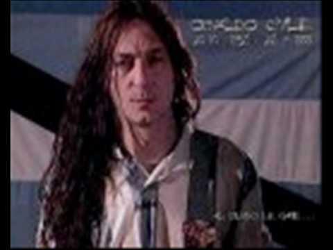 Renacer - Guerrero Inmortal