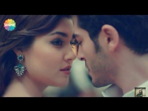 Kalyan Reh Gaye Aan (FULL SONG) Sunny Brown | Brand New Punjabi Song 2017