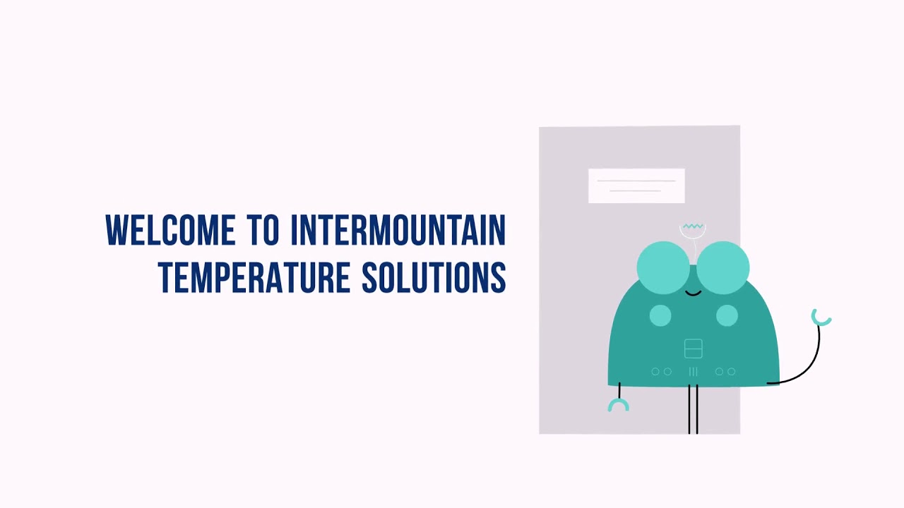 Commercial Heating Repair By Intermountain Temperature Solutions