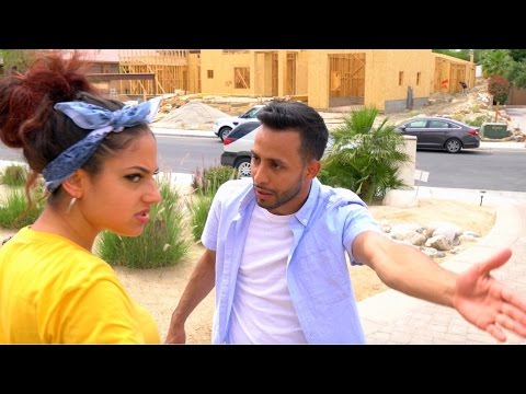 Girls Never Forget | Anwar Jibawi, Inanna Sarkis & Hannah Stocking