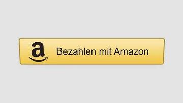 Amazon Payments - Einkaufen mit nur ein paar Klicks