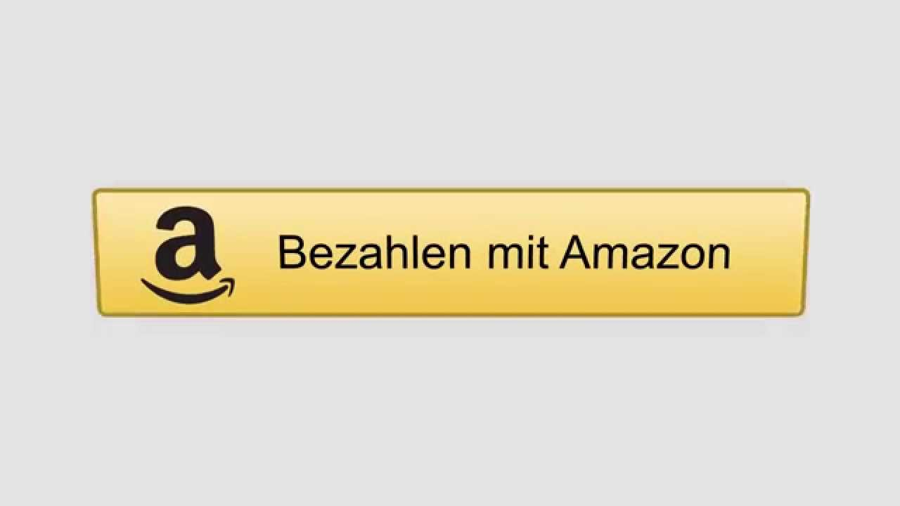 Amazon Payments Mit Guthaben Bezahlen