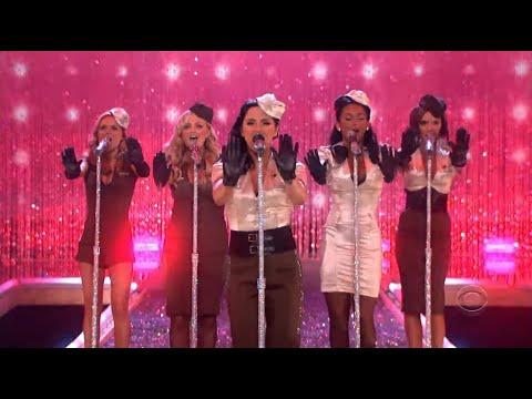 Spice Girls - Stop - Spice:World - Live HD 2007