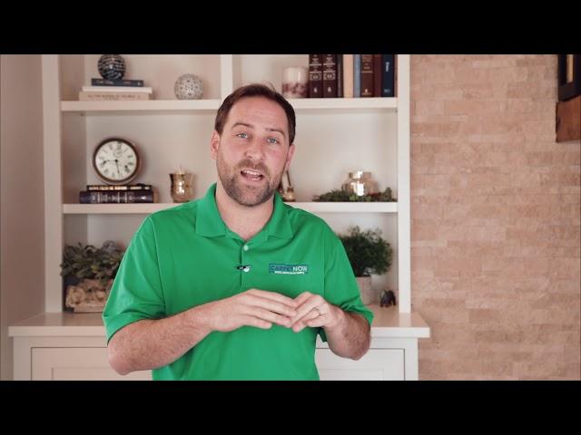 2 Tips To Make Carpet Last Longer
