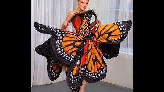 Самые дорогие  платья в мире - ТОП12 #ТОП12