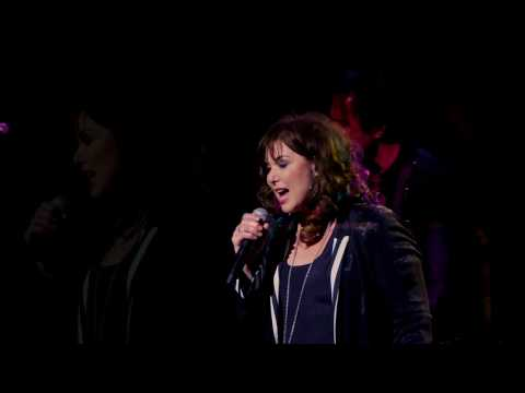 What About Love  Ann Wilson of Heart 2017