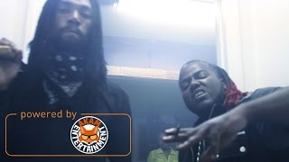 Iya Champs & Blaq Purl - Revenge [Official Music Video HD]