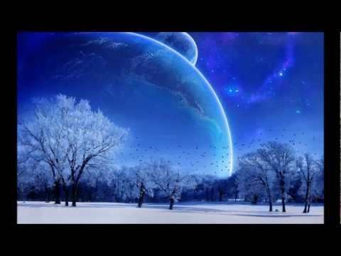 Trans-Siberian Orchestra - Wizards in Winter (Pinepoint Remix)