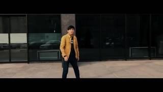 MC DONCHA версия клипа где ты где я