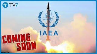 Coming soon... Special with Former IAEA Deputy Director General Olli Heinonen - JS 435