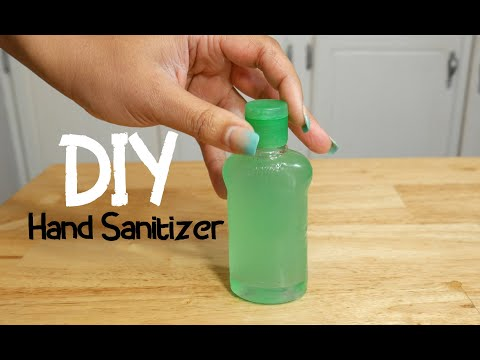 how-to-make-diy-hand-sanitizer-easy-simple