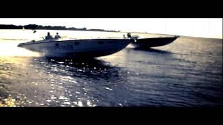 DJ Shog - Running Water (Official Video)