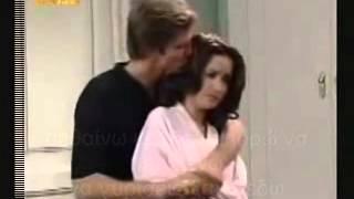 Me Muero De Amor Natalia Oreiro Greek Subtitles
