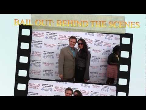 BAIL OUT -Official Behind the Scenes 1.1 Dennis O'Neill Terry Kiser www.bailouttv