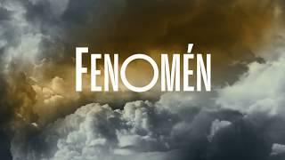 Fenomén - znělka