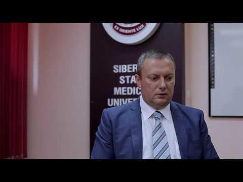 Министерство труда и социальной защиты РФ: 6. Методические