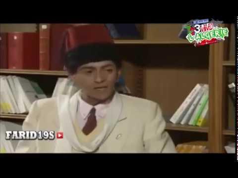 المقطع الذي منع بسببه عثمان عريوات من أي عمل على التلفز
