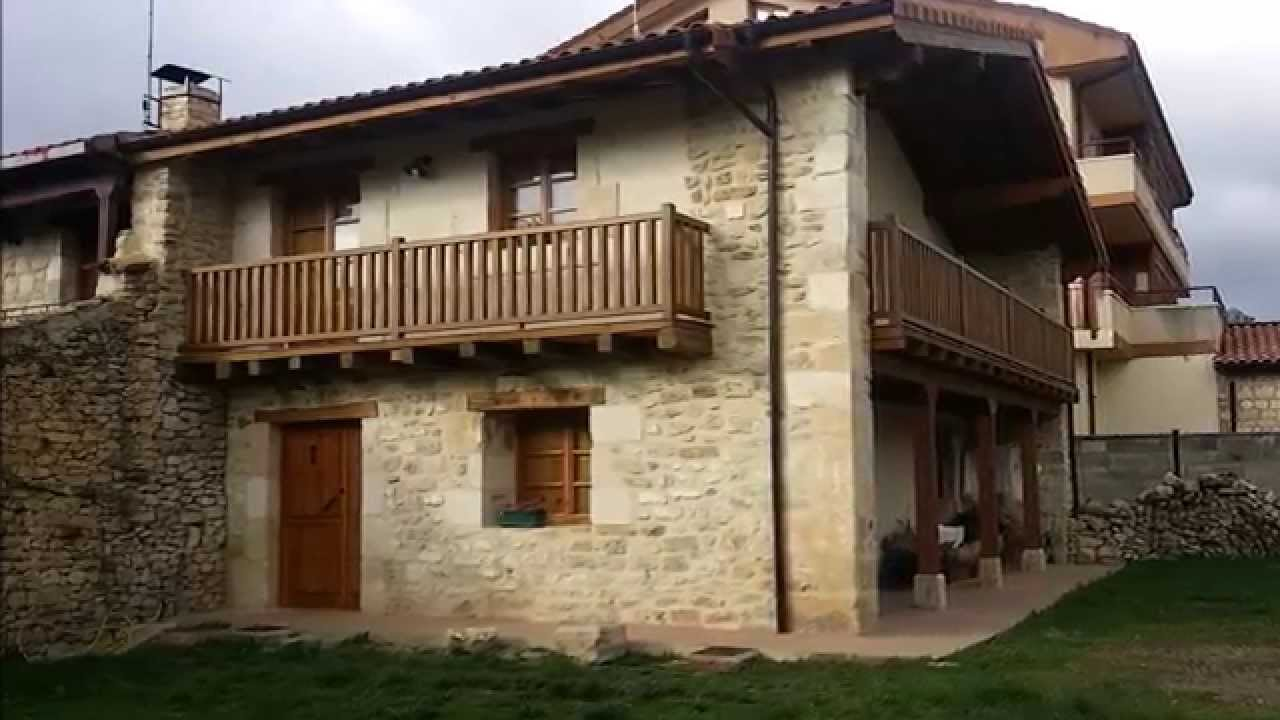 Como restaurar una casa antigua top de esencia natural for Como remodelar una casa antigua