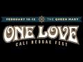 Slightly Stoopid W/ Miguel Happoldt (Perro Bravo) @ One Love Reggae Fest 2017 360 Degree View