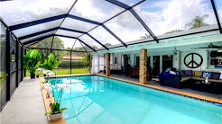 7345 SW 121 ST,Pinecrest,FL 33156 House For Sale