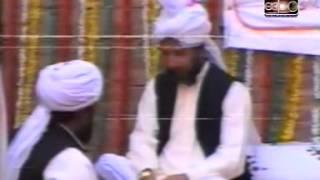 Repeat youtube video Sultan ul Faqr 6th Hazrat Sakhi Sultan Muhammad Asghar Ali R A A Documentary Film)