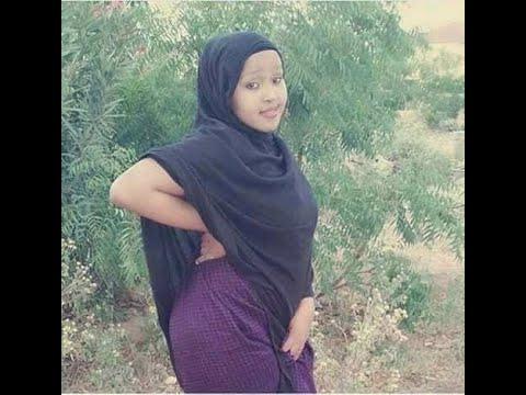 Download Wasmo macaan naag somali aah siigo xaax