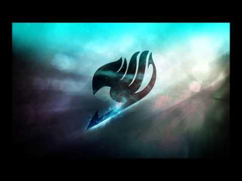 Fairy Tail Invoke Magic HQ