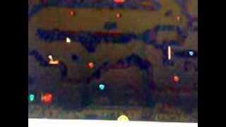 Первое видео прохождение игры : огонь и вода!!!(Это мое первое видео прохождение игры , поэтому не очень удалось., 2014-03-19T18:39:45.000Z)