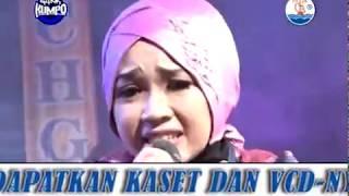 Eni KDI - Madu Merah [PREVIEW]
