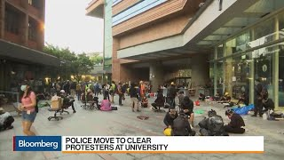 hong-kong-police-move-clear-protesters-university