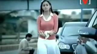 Soniye Hiriye Teri Yaad Aandi Hai - [HD] Full Video