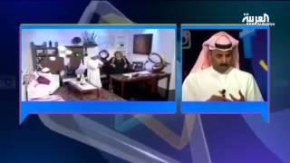 طارق العلي لـ تفاعلCOM: أتنازل عن سجن هيا الشعيبي بشرط!