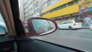 ОАЭ, Дубай, Март 2014(, 2014-04-11T16:08:43.000Z)