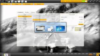 Truco dinero Pro cycling manager 2013 pc