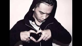 Repeat youtube video FJ [Shut Up!] Mixtape 情歌 In Love